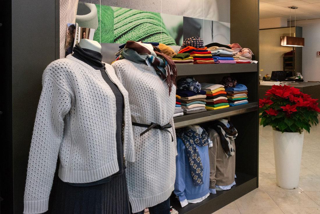 Teodori maglieria, cashmere, lana, maglioni, moda, Jesi, Ancona, Marche
