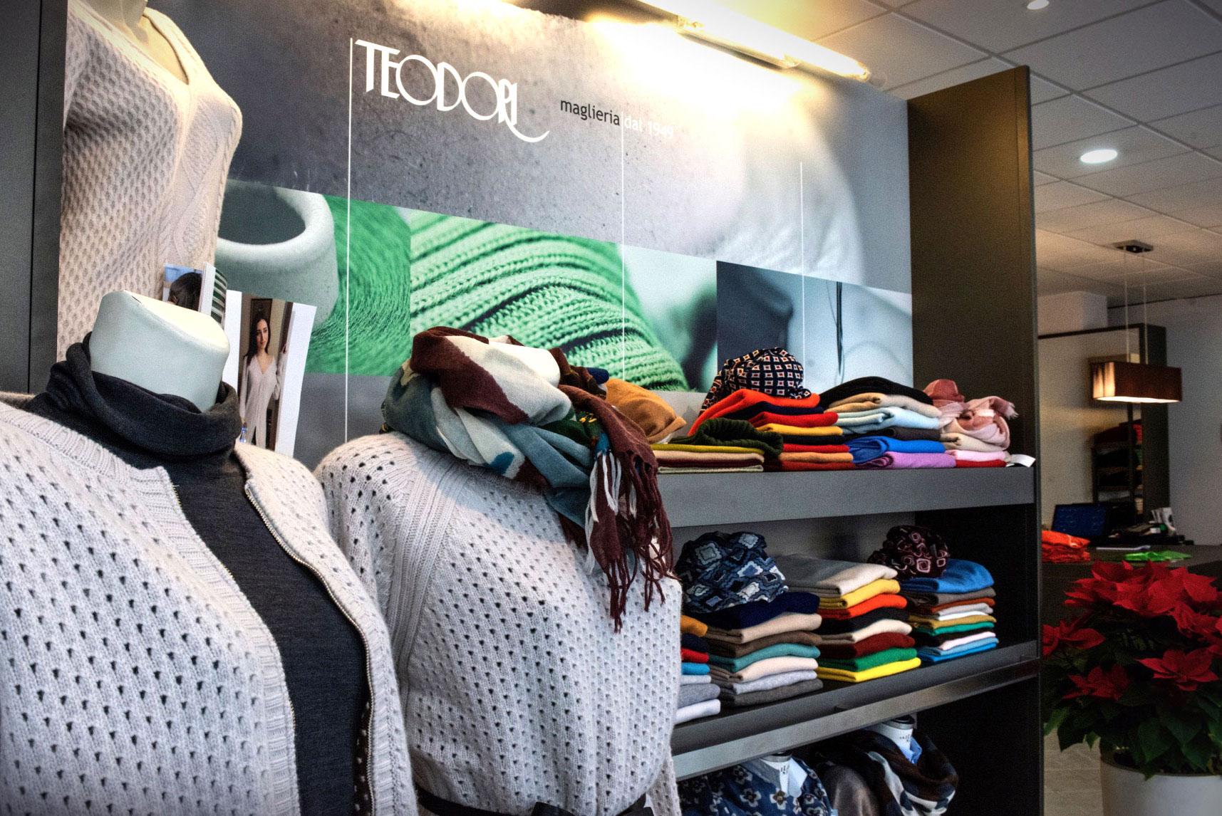 Teodori maglieria, shop, donna, uomo, Angeli, Vallesina,cashmere, lana, maglioni, moda, Jesi, Ancona, Marche