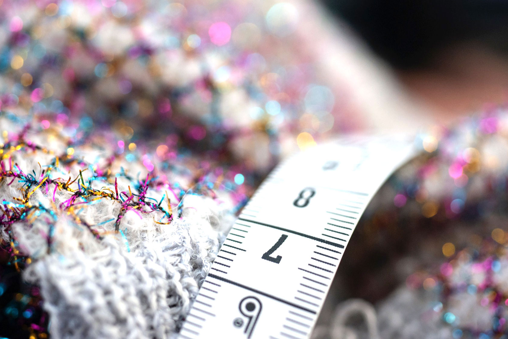 Teodori maglificio, cashmere, lana, moda, fashion, wool, Ancona