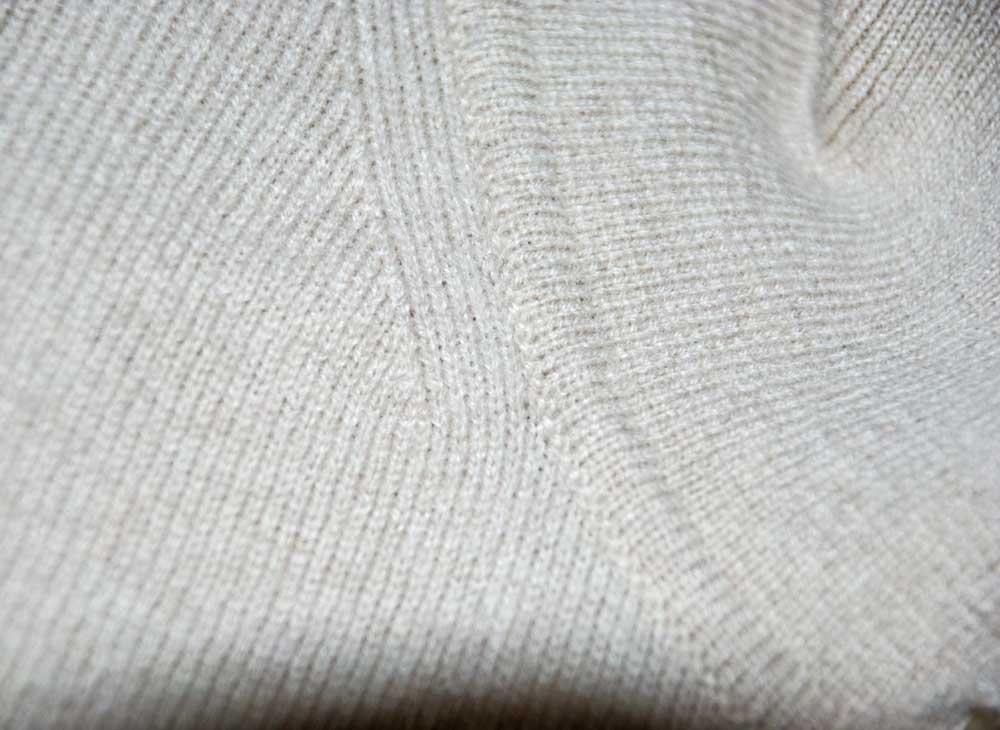 Teodori maglieria, angora, guanaco, cashmere, lana, maglioni, moda, Jesi, Ancona, Marche